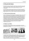 Ganzseitiges Foto - Salsa Magica - Seite 4
