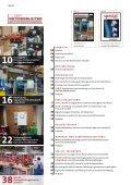 Der Betriebsleiter 6/2017 - Page 4