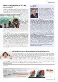 Der Betriebsleiter 6/2017 - Page 5