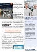 Der Betriebsleiter 6/2017 - Page 7
