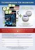 O+P Fluidtechnik 6/2017 - Seite 2