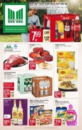 marktkauf prospekt kw25