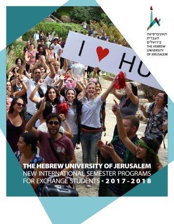 new_huji_semester_programs_final