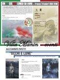 Menù ed eventi speciali nelle trattorie del Carso dal 16 ... - Giro FVG - Page 3