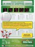 Menù ed eventi speciali nelle trattorie del Carso dal 16 ... - Giro FVG - Page 4