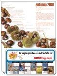 Menù ed eventi speciali nelle trattorie del Carso dal 16 ... - Giro FVG - Page 6