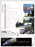 Menù ed eventi speciali nelle trattorie del Carso dal 16 ... - Giro FVG - Page 7
