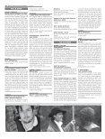 Thun - Ensuite - Seite 2