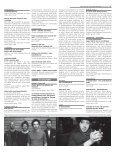 Thun - Ensuite - Seite 3