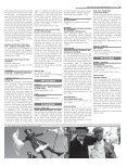 Thun - Ensuite - Seite 5