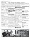 Thun - Ensuite - Seite 6