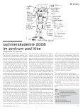 Thun - Ensuite - Seite 7