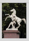Königliche Pferde - Leseprobe - Seite 7