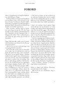 Min fars krig_leseprove - Page 7