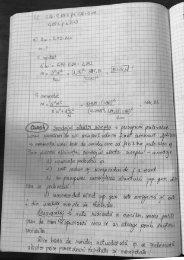combinepdf(1)-min