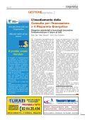 cooperativa - ambm - Page 5