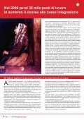 29marzo2010 asud'europa - Pio La Torre - Page 4