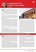 29marzo2010 asud'europa - Pio La Torre - Page 7