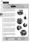 1 - Modeschule.ch - Seite 5