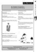 1 - Modeschule.ch - Seite 6