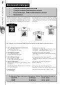 1 - Modeschule.ch - Seite 7