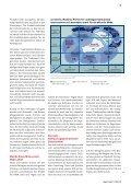 Konsumverhalten der Sinus-Milieus - Seite 3