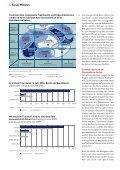 Konsumverhalten der Sinus-Milieus - Seite 4