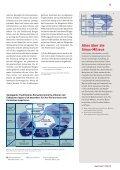 Konsumverhalten der Sinus-Milieus - Seite 5