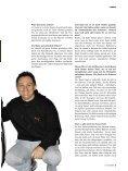 In der Schweiz fehlt der - Franco Li Puma - Seite 3