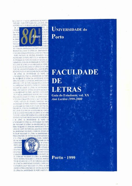 Descargar Sofia the first little golden book favorites (disney junior: sofia the first) epub gratis