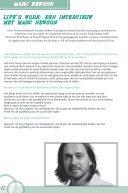woonmagazine kimberly - Page 6