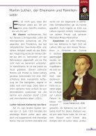 Scheunentor17-3 - Page 5