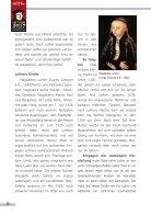 Scheunentor17-3 - Page 6