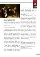 Scheunentor17-3 - Page 7