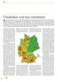 01 - infas GEOdaten - Seite 2