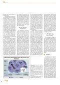 01 - infas GEOdaten - Seite 3