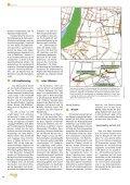 01 - infas GEOdaten - Seite 4