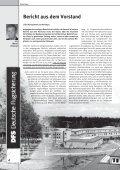 W ir stellen vor: - Deutscher Fluglärmdienst eV - Seite 4
