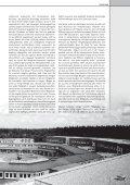 W ir stellen vor: - Deutscher Fluglärmdienst eV - Seite 5