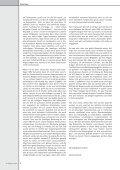 W ir stellen vor: - Deutscher Fluglärmdienst eV - Seite 6