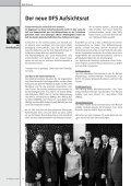 W ir stellen vor: - Deutscher Fluglärmdienst eV - Seite 7