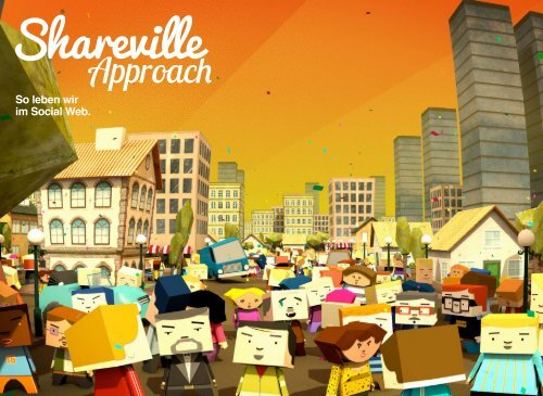 Download PDF - Shareville Approach