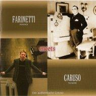 Booklet ansehen - Piano Caruso