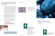 09-6653 OS Flyer Mover Web ƒ.indd - Schunck Group