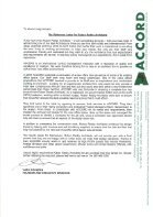 Ruben Reddy Architects - Recommendations - Page 2