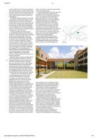 Ruben Reddy Architects - Recommendations - Page 6