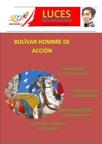 PORTADA REVISTA LETRAS BOLIVARIANAS 2