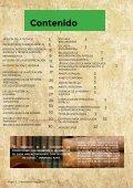 Letras Jurídicas  - Page 2