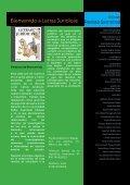 Letras Jurídicas  - Page 3