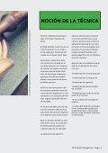 Letras Jurídicas  - Page 5